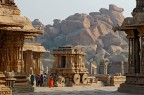 Our favourite places in India – Hampi